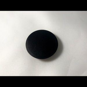 Accessories - Popsocket phone grip
